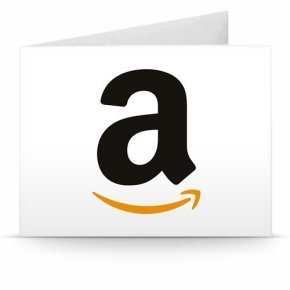 Amazonギフト券- 印刷タイプ - Amazonオリジナル