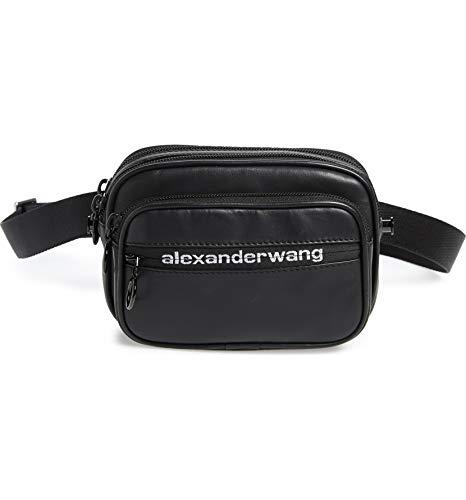 アレキサンダーワンのバッグは安田美沙子さんも愛用