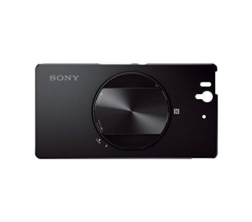 SONY カメラアタッチメントケース SPAーACX1