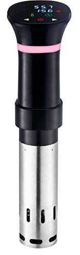 レアウェル Rarewell 低温調理器 真空調理 SousVide 100Vコンセント 1000W 日本企画 一年保証