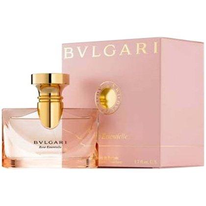 ブルガリの香水は親から女子高生に贈る人気のプレゼント