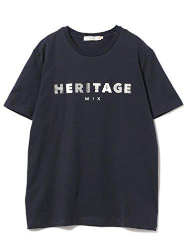 ビームスのTシャツを誕生日に男友達にプレゼント