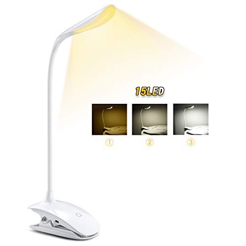 Topki LED クリップライト