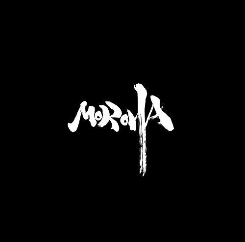 MOROHA BEST~十年再録~(初回限定盤)(DVD付)