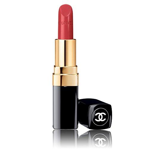 世界中の女性の憧れCHANELの化粧品をプレゼント