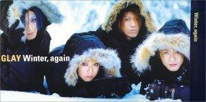 Winter,again
