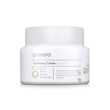 PRIMERA プリメラ スムース クレンジング クリーム(Smooth Cleansing Cream)250ml