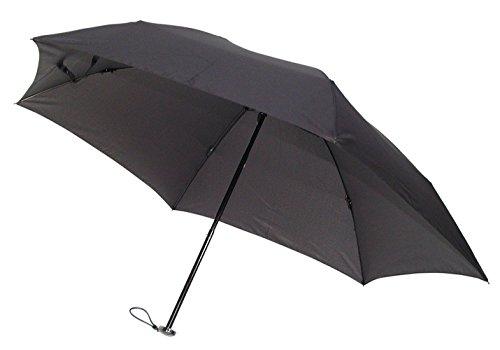 退職する上司に折り畳み傘をプレゼント