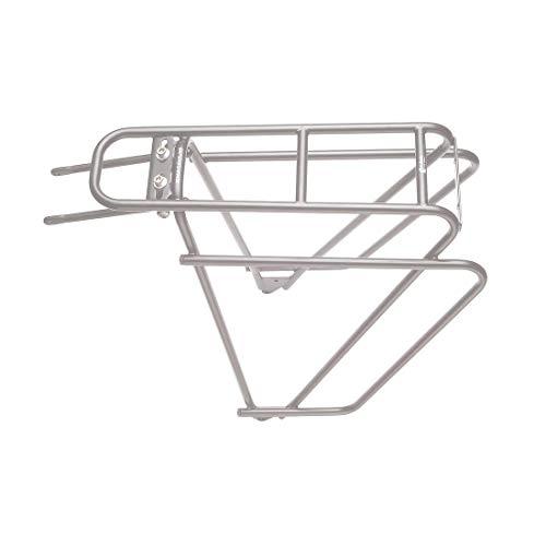(チューブス) tubus ロゴ クラシック 26/28 SIL TB-80500