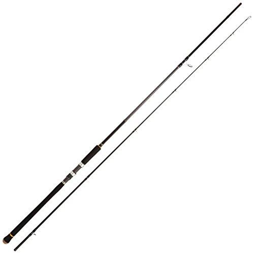 メジャークラフトの釣り竿は定年後から始める人でも安心して使える