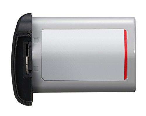 Canon バッテリーパック LP-E19