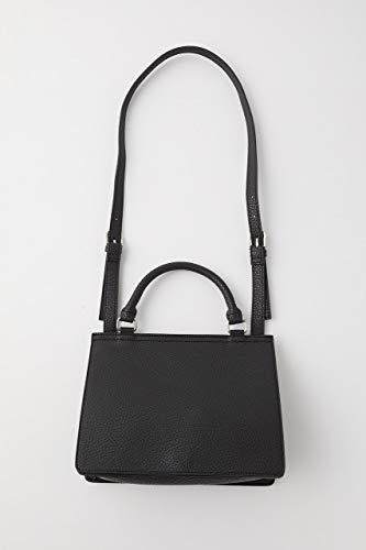 マウジーのバッグを大学生にプレゼント