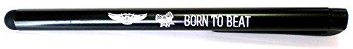 BTOB スマホ タブレット対応 タッチペン