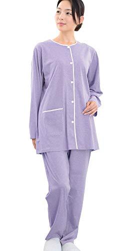 パジャマ工房のパジャマを祖母の誕生日にプレゼント