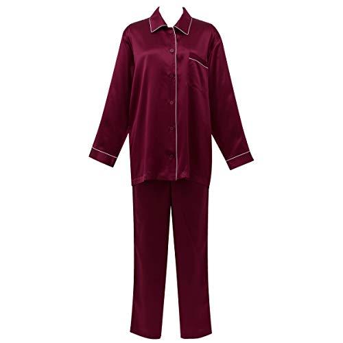 ワコールの睡眠科学のパジャマはもらって嬉しいプレゼント