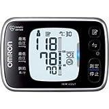 オムロンヘルスケア 手首式血圧計 HEM-6324T