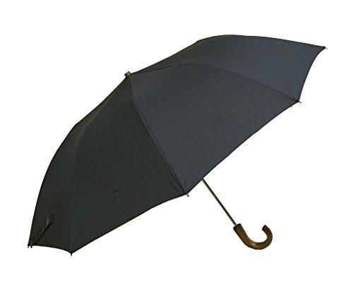 働く男性の必需品である折り畳み傘はプレゼントに最適