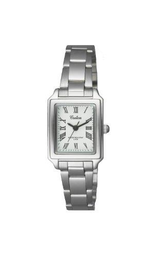 CORTON(コルトン) のレディース腕時計は安くて人気