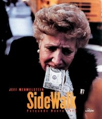 Side Walk, Pateando Nueva York