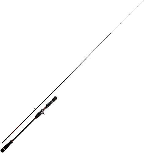 メジャークラフト タイラバロッド ベイト 3代目 クロステージ 鯛ラバ CRXJ-B69LTR/ST 6.9フィート 釣り竿
