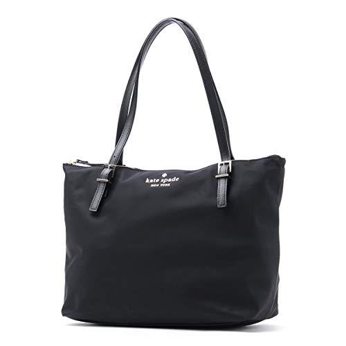 海外セレブも愛用しているケイトスペードのバッグ