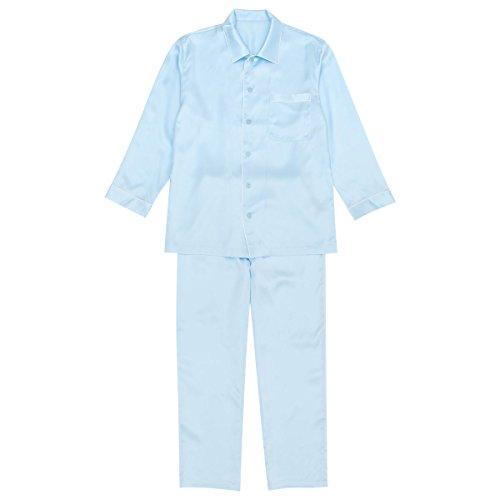 ワコールのパジャマは心地よくおすすめ