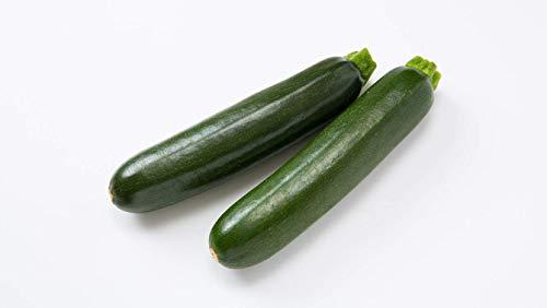 ズッキーニ 約2㌔【栽培期間中農薬、除草剤、化成肥料不使用】※訳あり