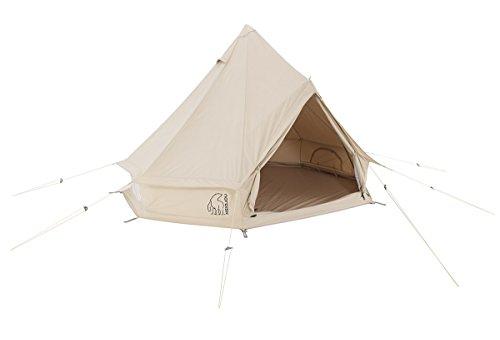 (ノルディスク) NORDISK アスガルド 7.1m2 ベル型テント 142012