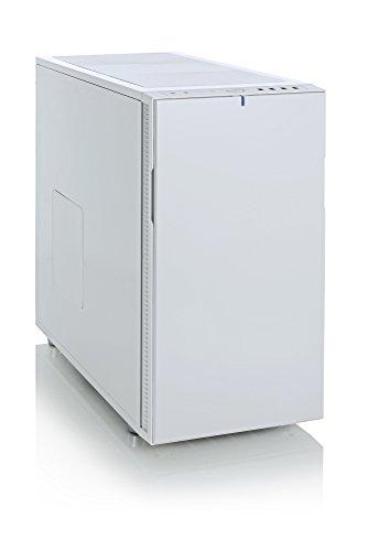 Fractal Design Define R5 White PCケース CS4989 FD-CA-DEF-R5-WT