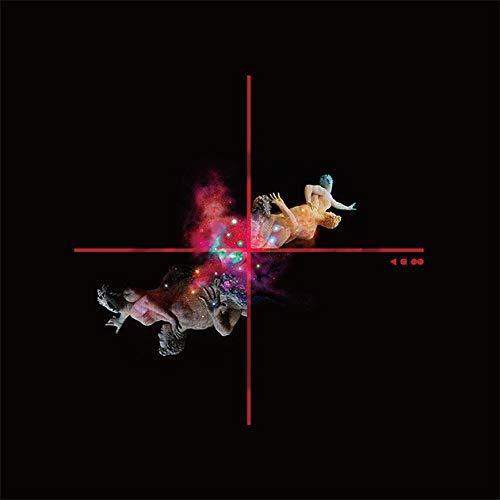 Xenogears Vinyl - SHINKAKU - [Analog]