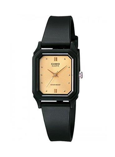 カシオ腕時計をホワイトデーでプレゼント