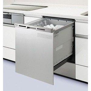 パナソニック ビルトイン食器洗い乾燥機 (食洗機) 【NP-45MC6T】