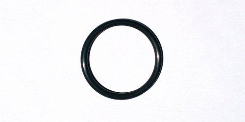 桜シール Oリング EPDM AN6227-7 (EPT-AS568-012 エチレンプロピレンゴム) 1個
