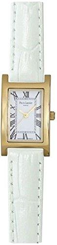 ピエールラニエのレディース時計は30代女性に人気