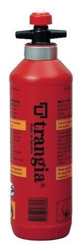 trangia(トランギア) マルチフューエルボトル 0.5L 【スウェーデン直送品】 0.5
