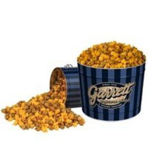ギャレットポップコーン シカゴミックス 1ガロン缶 1個