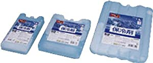 アイリスオーヤマ 保冷剤 ハード CKB-350