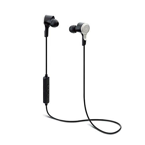 YAMAHA EPH-W53【Bluetoothワイヤレスイヤホン】