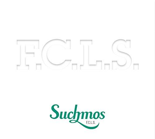 【Amazon.co.jp限定】FIRST CHOICE LAST STANCE(ステッカー Amazon ver.)