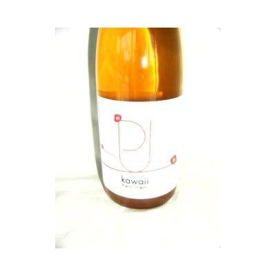 かわいい梅酒 ライチ 1800ml 13度 [中国醸造 広島県 梅酒 甲類焼酎ベース]
