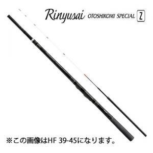 シマノ(SHIMANO) ロッド リンユウサイ 落とし込み スペシャル Z HHF39-45