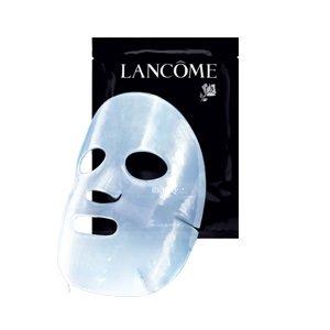 ランコム ジェニフィック マスク 16ml 1枚