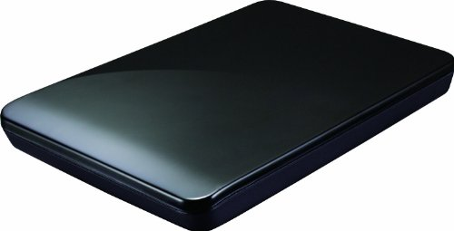 玄人志向 STANDARDシリーズ 2.5インチHDDケース SATA接続  USB3.0/2.0対応 GW2.5CR-U3