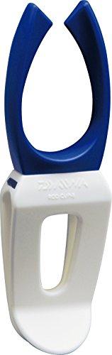 ダイワ(Daiwa) ロッドホルダー ロッドクリップ-B ブルー 867399