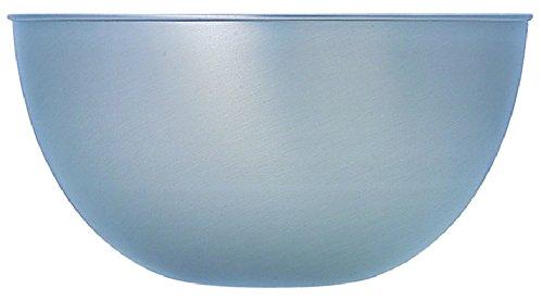 柳宗理 日本製 ステンレス ボール 23cm
