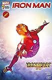 Iron Man: Bd. 1 (2. Serie): Die naechste Generation