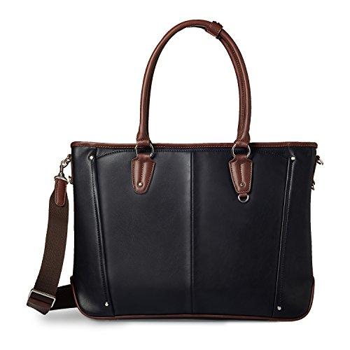 一流の鞄職人が作るビジネスバッグを上司にプレゼント