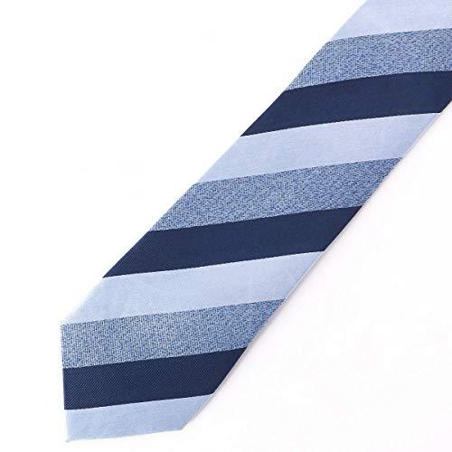 (コムサ イズム) COMME CA ISMのネクタイを新社会人にプレゼント