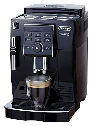 コーヒーが好きなお父さんにコーヒーメーカーをプレゼント