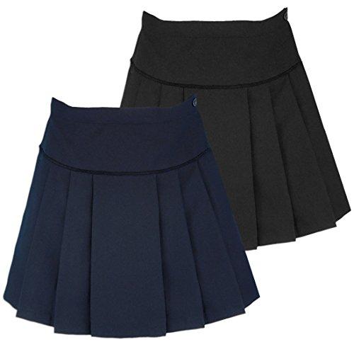 ジュニアの服は冠婚葬祭でも利用可能